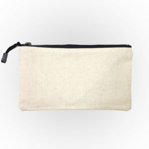 Stationary Pouch (13 cm x 23 cm) Thumbnail